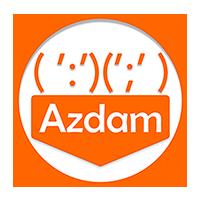 Azdam Game